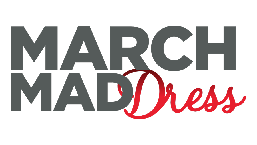 March Maddress Bracket | Say Yes to the Dress | TLC
