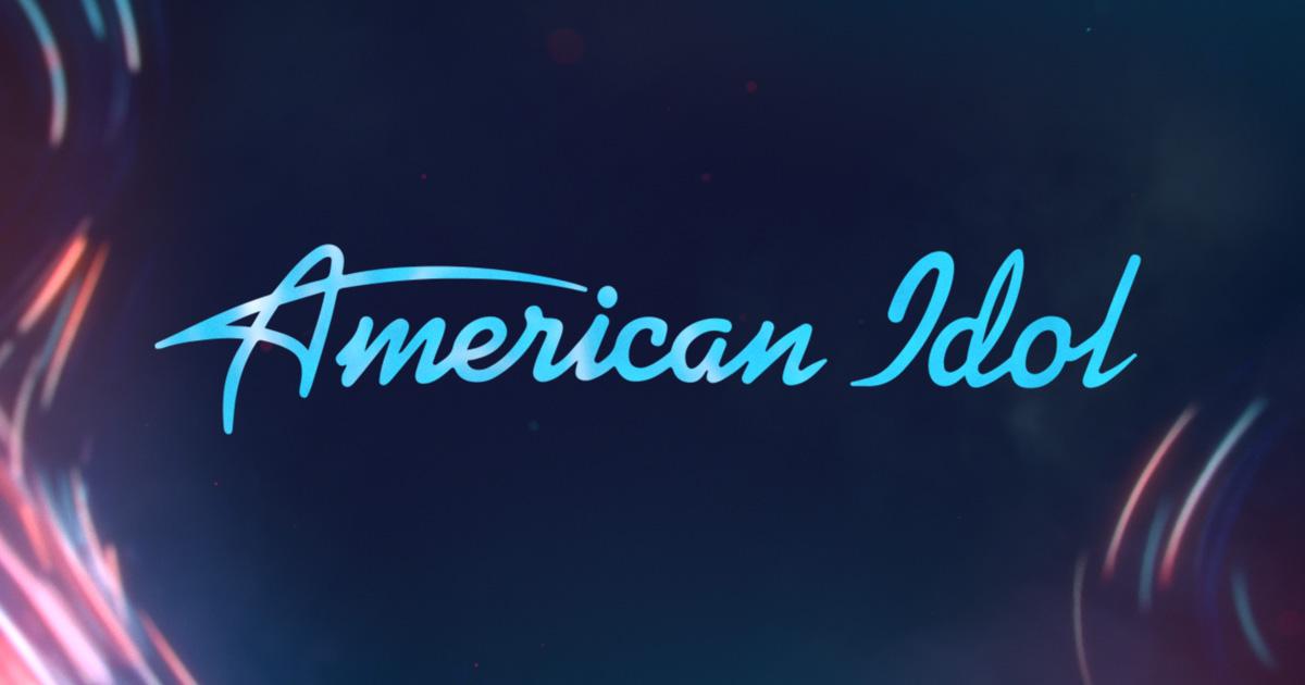 american idol cma 2018 voting abc
