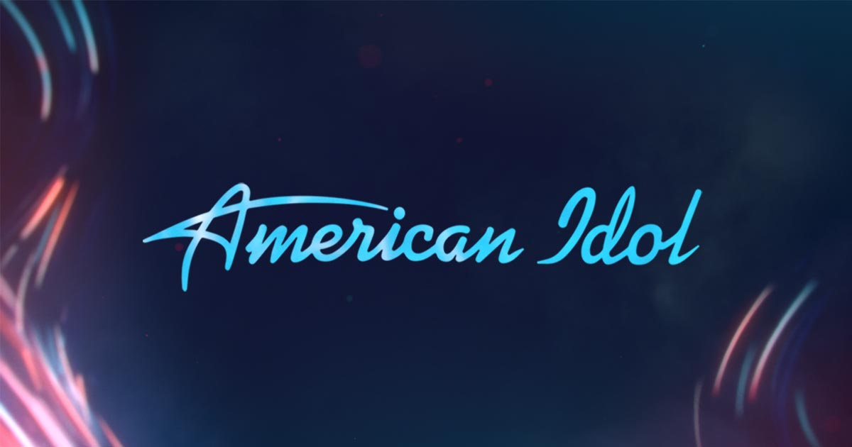 American Idol Voting