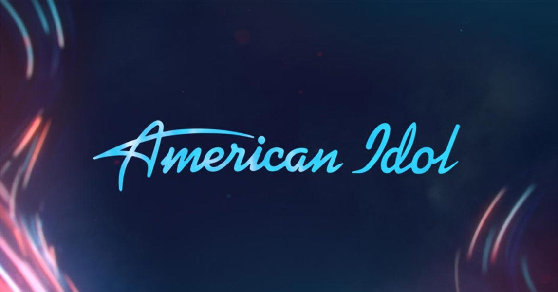 top 10 american idol 2020 pictures