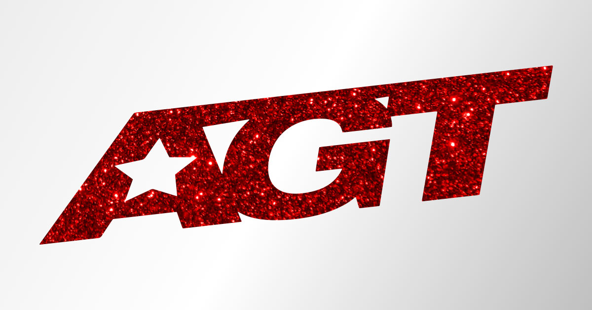 how to vote for agt