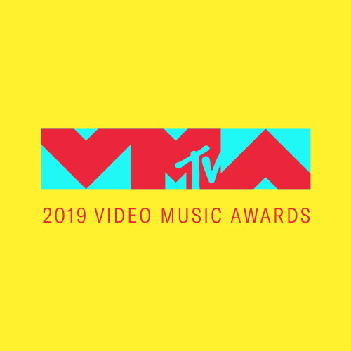 Vote Now – Nominees for 2019 MTV Video Music Awards